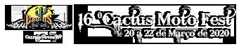 Cactus Moto Clube